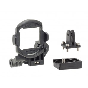 Inon SD Front Mask For GoPro Hero5/6