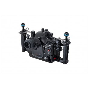 Inon - Straight Viewfinder Unit II for Nauticam