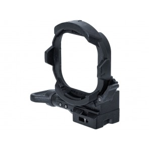 INON SD Front Mask for GoPro HERO8