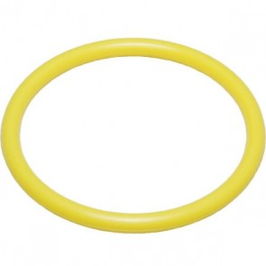 Inon - Spare O-ring for S-2000 Strobe Battery Compartment