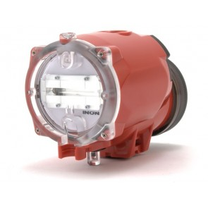 INON S-2000 Underwater Flash / Strobe
