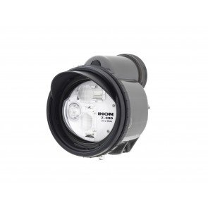 INON Z-330 Underwater Strobe Flash