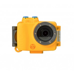 Intova - DUB Sport Action Camera with Housing