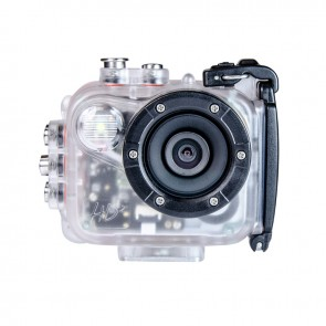 Intova - HD2 Sport Action Camera with Housing