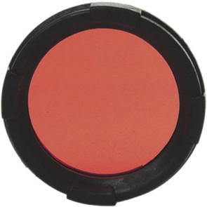 Intova - Red Filter 52mm