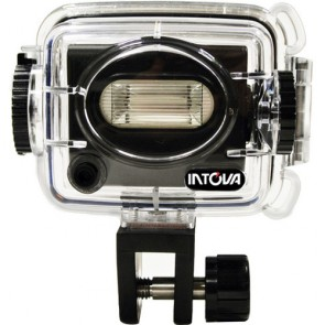 Intova PX-21 Underwater Strobe Flash No