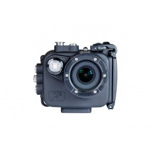 Intova - X2 Sport Action Camera with Housing