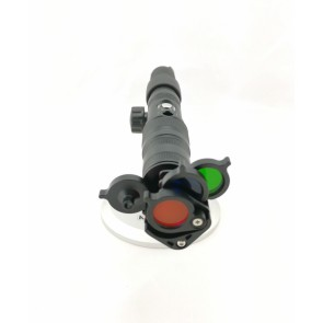 Kraken Focus Light HYDRA-1000FE-KIT- 01