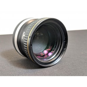 Kraken Wet Macro Lens KRL-08S- 01