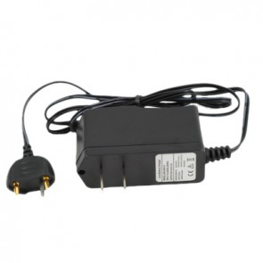 Light and Motion - SOLA Charger 8.4V 1.0A (US)