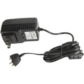 Light and Motion - External Power Supply 12V / 30W Sola Charger
