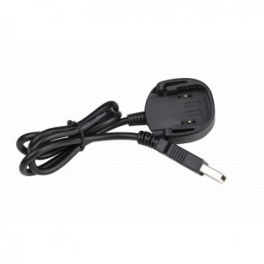 Light and Motion - GoBe / SideKick Charging Cable