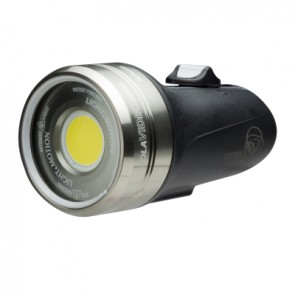 Light and Motion SOLA Video 3800 F FC Black (3800 Lumens) Underwater Video Light