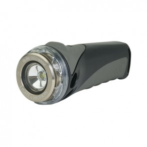 Light and Motion Gobe 700 Wide (850 Lumens) Underwater Video Light
