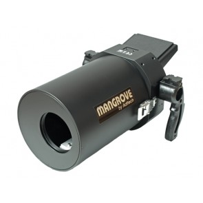 Mangrove Video Housing MVHS-AX700- 01
