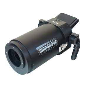 Mangrove MVHS-NX70 Underwater Video Housing For Sony HXR-NX70 Camcorder