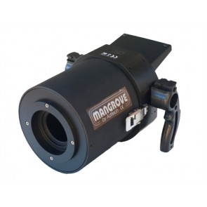 Mangrove MVHS-S Underwater Video Housing For Sony HDR CX200E / CX210E / PJ200E / PJ320E /PJ380B Camcorder