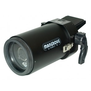 Mangrove MVUP-XL Underwater Video Housing For Panasonic HS300 / HS/SD/TM700 / HS/SD/TM707 / HS/SD/TM800 / HS/SD/TM900 / X900 / X900M / X920 / X920M / X910 Camcorder