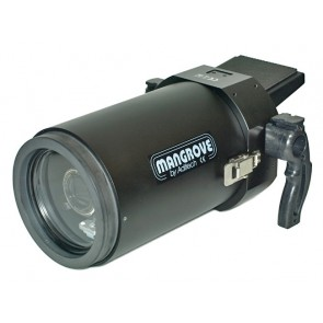 Mangrove MVUS-XL Underwater Video Housing For Sony CX580V / CX760V / CX430 / PJ790V / PJ430 / PJ820E / NX30 / PJ780VE Camcorder
