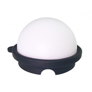 Mozaik - Dome Diffuser for YS-D1 / YS-D2 Strobes