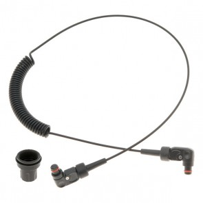 Mozaik - Fiber Optic Cable 613L for Inon Strobes