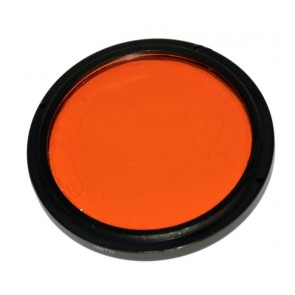 Mozaik - Red Filter for 67mm Thread