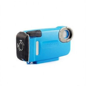 Nauticam NA-IP4/5 Underwater Housing for Apple iPhone 4/4s/5/5s