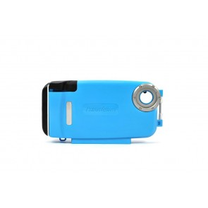 Nauticam NA-IP6 Underwater Housing for Apple iPhone 6