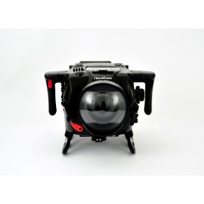 Nauticam 16132 Underwater Housing for Red Epic / Scarlet-X