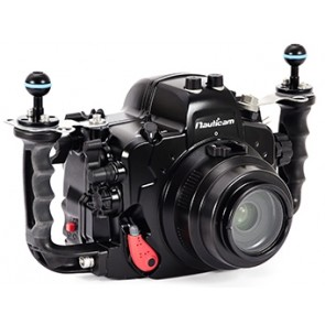 Nauticam  Underwater DSLR Housing for Nikon D600 / D610