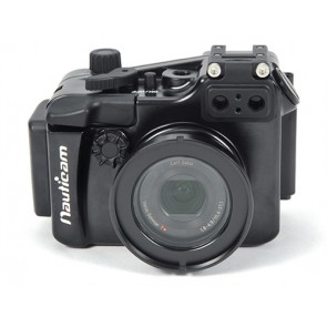 Nauticam  Underwater Housing for Sony RX100 II (M2)