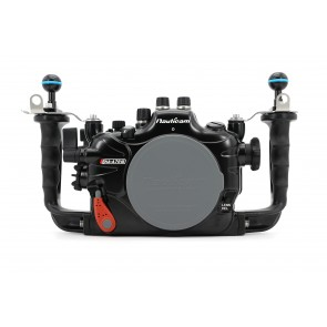 Nauticam NA-A7RIII Underwater  Housing for Sony A7RIII / A7III