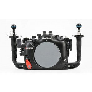 Nauticam NA-A2020 Underwater  Housing for Sony A9II/A7R IV