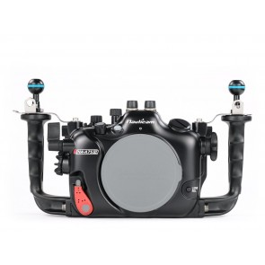 Nauticam NA-A7SIII Underwater  Housing for Sony A7SIII