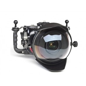 Nauticam NA-645DF Underwater DSLR Housing for Phase One 645 DF
