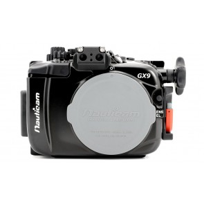 Nauticam Underwater Mirrorless Housing 17716- 01