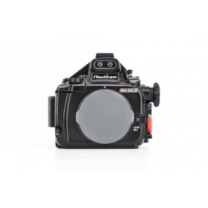Nauticam Underwater Mirrorless Housing 17815- 01