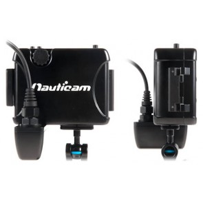 Nauticam - NA-DP4 Housing for SmallHD 4.3