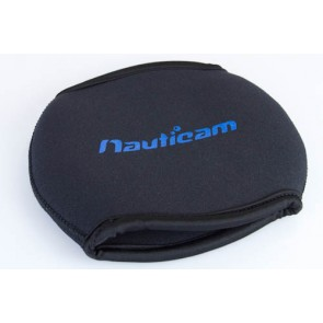 "Nauticam - Neoprene Cover for 8.5"" Dome Port"