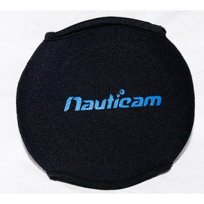 "Nauticam - 4.33"" Dome Port Neoprene Cover"