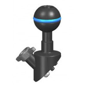 Nauticam - Mounting Ball adaptor for Inon
