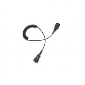 Nauticam to Nauticam Fiber Optic Cable