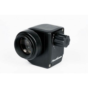 Nauticam - 180 Viewfinder with External Diopter Adjustment