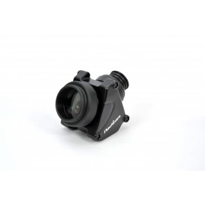 Nauticam - 45 Deg Viewfinder for MIL Housings