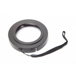 Nauticam - 67mm Diopter Adapter for NEX5/18-55 Flat Port