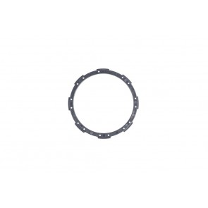 Nauticam - Bayonet Ring for N120 Port