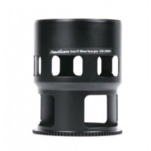 Nauticam - SE90-F Focus Gear for Sony FE 90mm F2.8 Macro G OSS