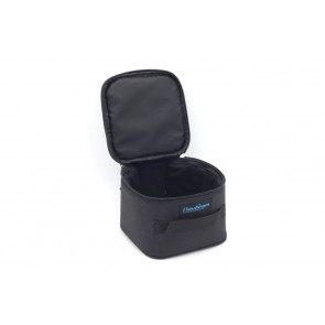 Nauticam - Padded Travel Bag for Compact Housings without Handles
