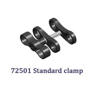 Nauticam - Standard Clamp