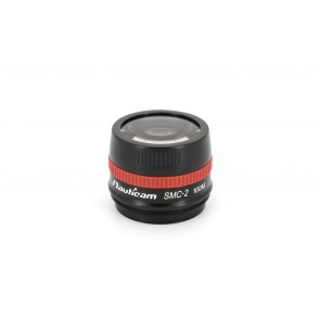 Nauticam Wet Macro Lens 81202- 01